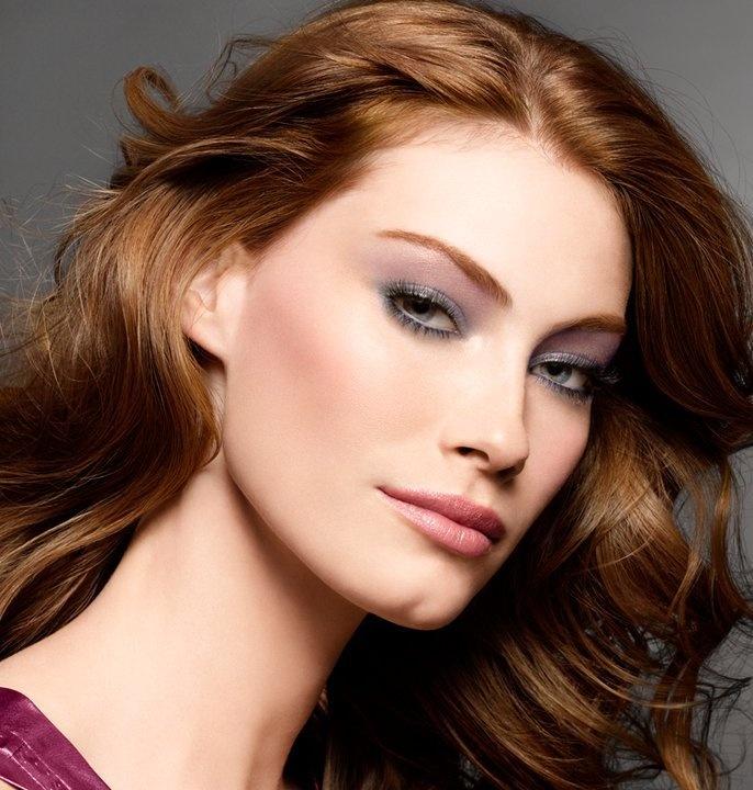 Laura Mercier Beauty, Beauty tips for women, Makeup and