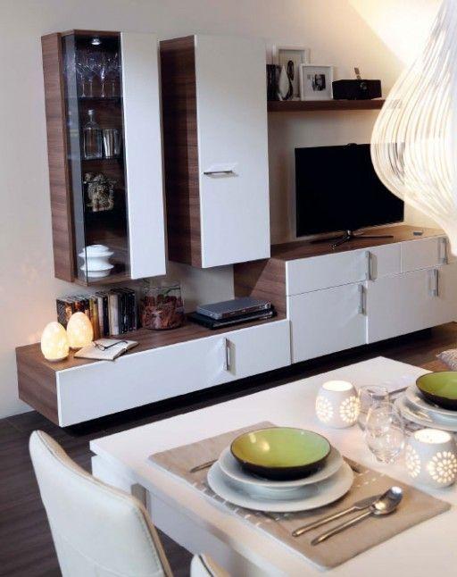 1000+ images about Muebles de salon on Pinterest | Mesas, Modern ...