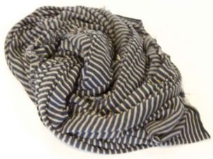 or another one in wool/silk from becksöndergaard