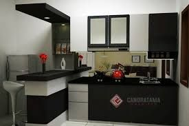 jasa-desain-interior-jombang-toko-furniture-jombang-jasa-pasang-kitchen-set-murah-jombang-toko-mebel-murah-jombang-arsitek-kitchen-set-jombang(40)