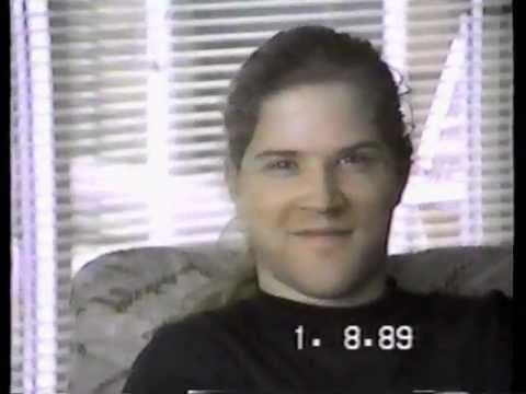 ▶ Andrew Wood's 23rd Birthday [ Malfunkshun: The Andrew Wood Story ] - YouTube