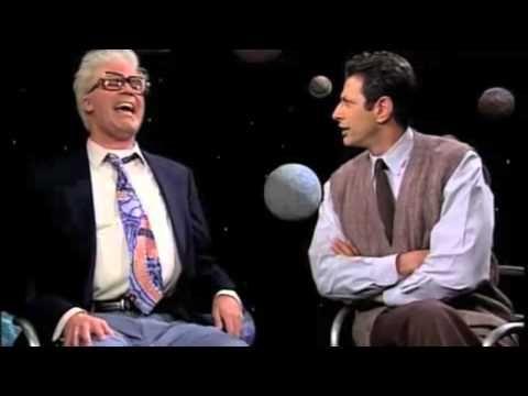 "SNL's Harry Caray meets ""Ho Hey"" by The Lumineers — genius!"
