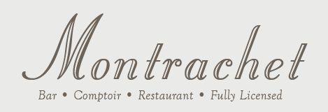 Montrachet logo