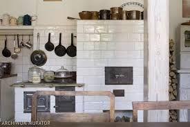 kuchnia w stylu wiejskim - Szukaj w Google