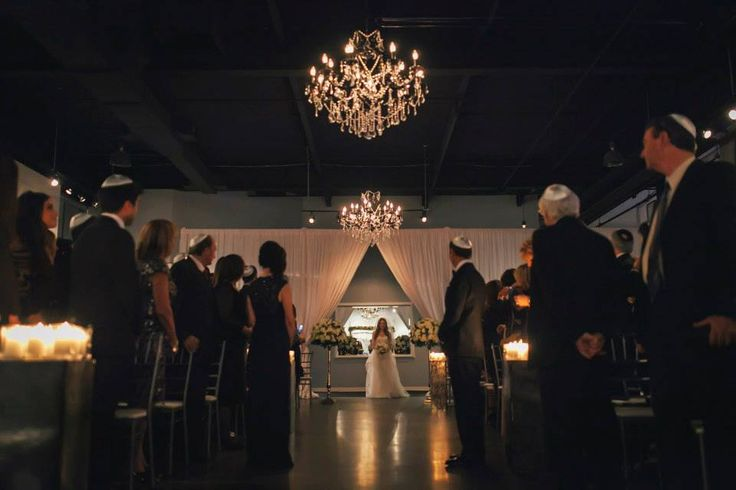 A Winter Wedding At The Warehouse Event Venue In Toronto Thewarehousevenue