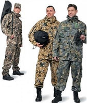Тактическая одежда, обувь и снаряжение 5.11 Tactical