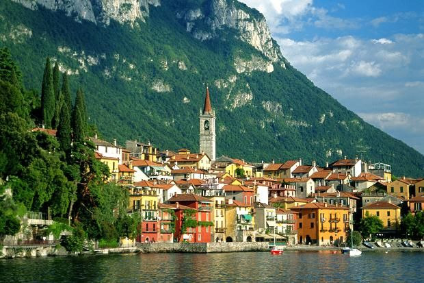 17 Best Images About Lake Como Italy On Pinterest Casino Royale Villas And Lakes