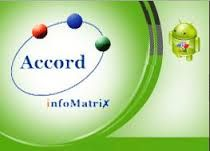 The software testing training is computer coding language, is testing training used for graduates and IT industry. With ten years of experience in software testing training in Chennai, Accord provides quality training with industry best curriculum.