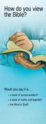 Free Bible study resources published by Jehovah's Witnesses. Available to read online or download as MP3, AAC, PDF and EPUB files in over 300 languages.