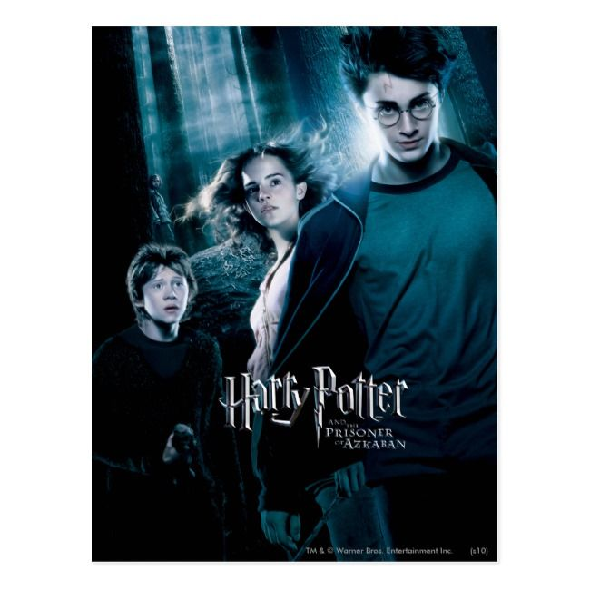 watch harry potter and the cursed child movie online