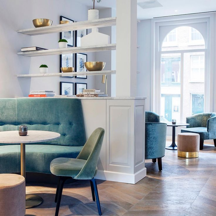 87 vind-ik-leuks, 3 reacties - @pillowsamsterdam op Instagram: 'Come in and feel right at home in our attractive Living #pillowsamsterdam #pillowshotels…'