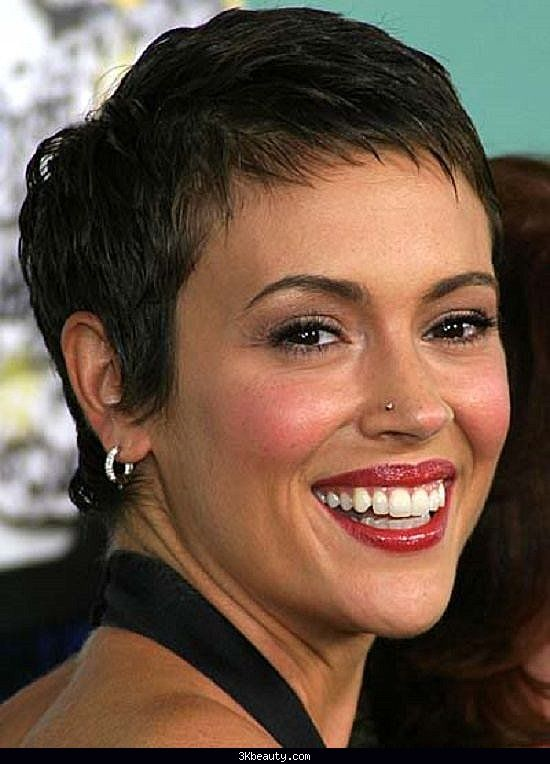 very+short+haircuts+for+women+after+chemo | Alyssa Milano … New Hair : Popular Short Hairstyles very short hairstyles after chemo – Very Short Hairstyles for … New Year, New Attitude, New Look! | In Search of 'Serene' pehampav: cute hairstyles after chemo haircuts for chemo patients | For Women Short Hairstyles After …