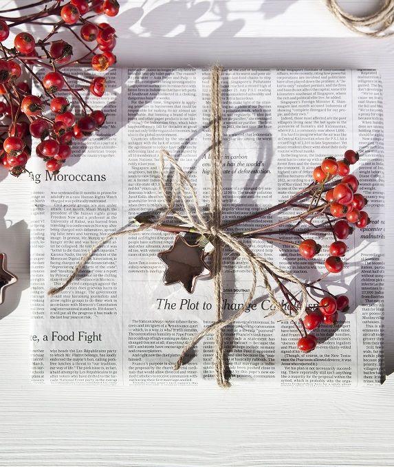 25 einzigartige rot weiss ideen auf pinterest adventskalender f r mama asiatische. Black Bedroom Furniture Sets. Home Design Ideas