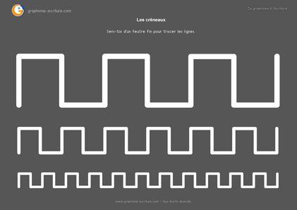 26-graphisme-gs-grande-section-creneaux-02