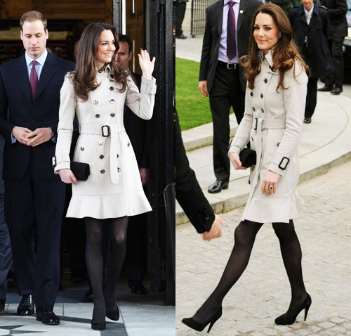 90 Best Images About If I Was A Duchess I 39 D Be Kate Middleton On Pinterest Alexander Mcqueen