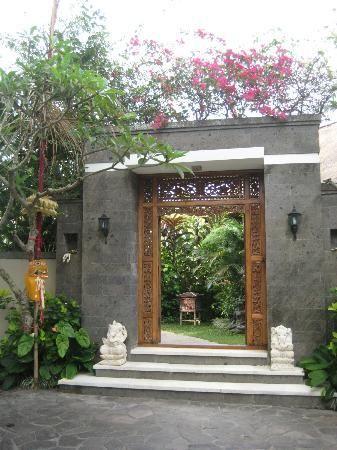 41 best Villa Khaleesi Garden ideas images on Pinterest