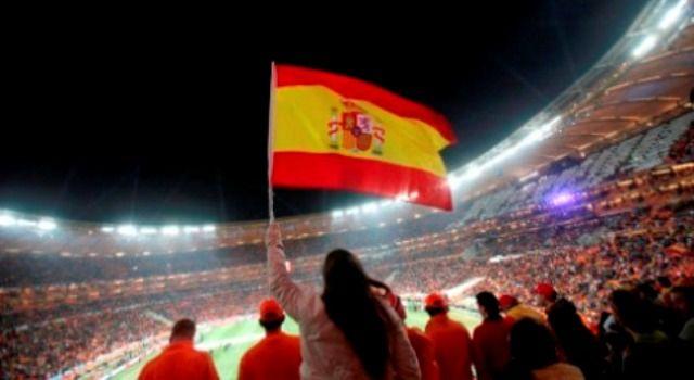 Mundial de Hóquei em Patins: Espanha sagra-se campeã ao vencer Portugal na Final