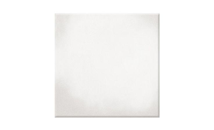 the 25 best ciment blanc ideas on pinterest planchers