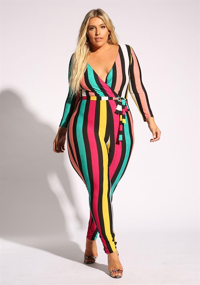 957718a007cb Plus Size Clothing