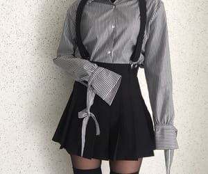 Korean Fashion|Stylish @oliwiasierotnik