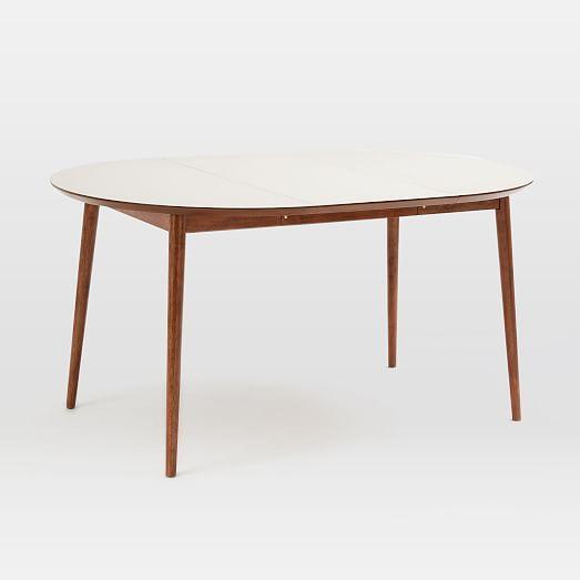 1000 ideas about Expandable Dining Table on Pinterest  : 28bfa1b2eb5f67cdd700b3da18398c79 from www.pinterest.com size 523 x 523 jpeg 10kB