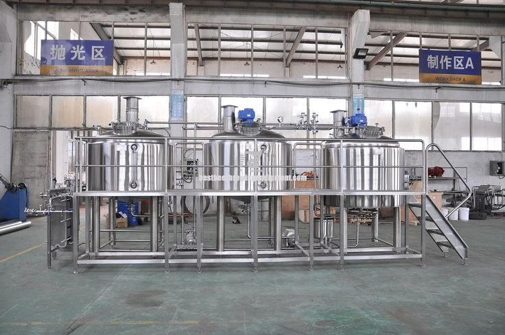 600L (6HL) Nano Brewery System For Sale / Nano brewery equipment / WEMAC-beer equipment manufacturers and suppliers,sale beer equipment,brewery equipment,beer brewing kit and so on