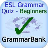 http://www.grammarbank.com/reading-comprehension-worksheets.html