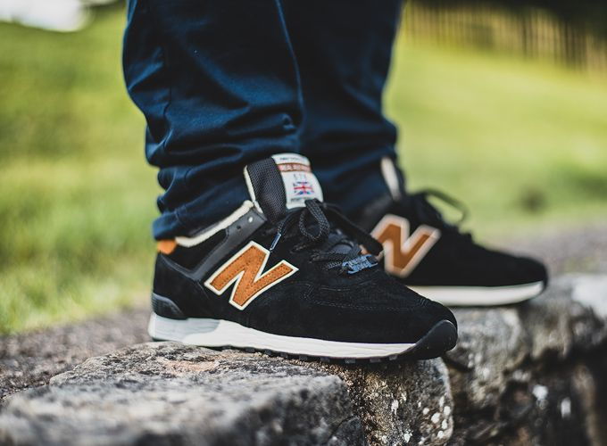 dc6107e8ecb NEW BALANCE 576 REAL ALE pack