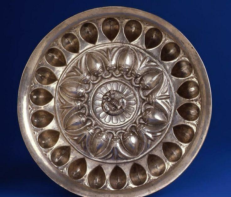 Pin by ali parsa on ali parsa art iranian art ancient