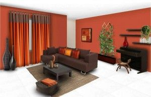 Get the living room color inspiration here, you will get a family room that was different from usual. http://www.unitefootwear.com/awesome-living-room-color-decorating/