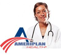 AmeriPlan seems to have very attractive packages in reasonably priced tags. Basic packages to AmeriPlan starts at $11.95 a month and $19.95 per month for a whole family. With the on-going issue of the American healthcare and the nation's place in the worldwide financial meltdown, these packages are very suitable for the normal American.  http://www.ourdentalplan.com/
