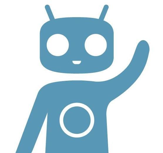 Xiaomi Mi 3 and Mi 4 get official CyanogenMod 12.1 nightlies featuring Android 5.1.1