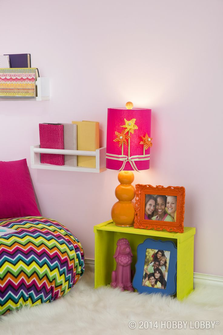 Orange Accessories For Bedroom 17 Best Images About Girls Bedroom Decor On Pinterest Play