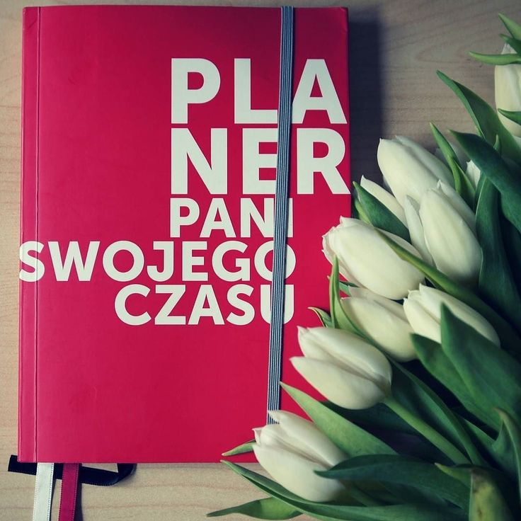 Jak widać mój ukochany planer to ten różowy. Chooć co ciekawe nie przepadam za różowym kolorem :) #planer #planowanie #organizacjaczasu #czas #zarządzanieczasem #zarzadzanieczasem #wiosna