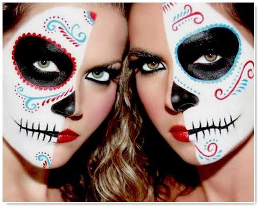 http://www.bebarock.com/article-inspiration-catrina-make-up-tattoos-120846742.html