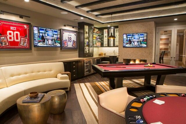 Man Cave Eats : Best images about man caves on pinterest media room