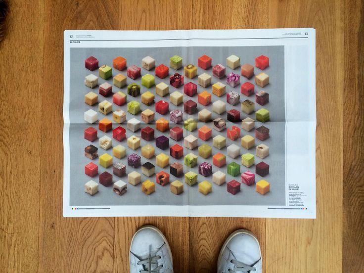 https://creators.vice.com/de/article/so-kreierten-designer-ein-isometrisches-raster-aus-98-kulinarischen-wuerfeln?utm_source=vicefb