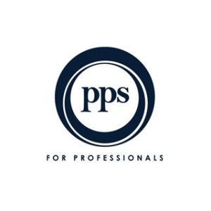 PPS Business insurance facilitates various business assurance needs. It provides graduate professionals with a flexible way to construct their risk cover portfolios