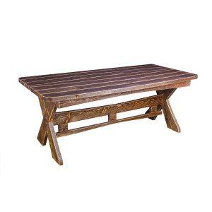 арт003-деревянный-стол-состаренный-подножка
