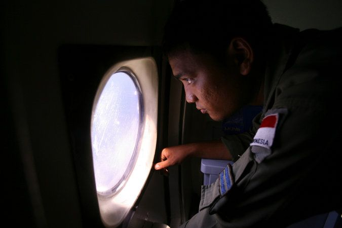Use of Stolen Passports on Missing Jet Highlights Security Flaw By ERIC SCHMITTMARCH 10, 2014- NYTimes.com Interpol created a database of stolen and lost passports in 2002 only three countries — the United States, Britain and the United Arab Emirates — systematically screen travelers against the agency's database of stolen passports.