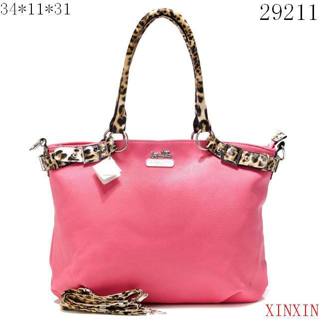 handbag outlet online store