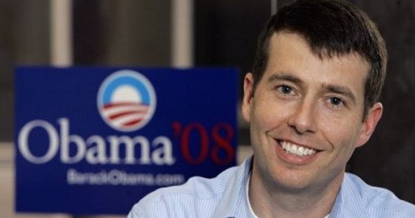 This Politico headline makes David Plouffe's 'psychopath' comment look more appropriate