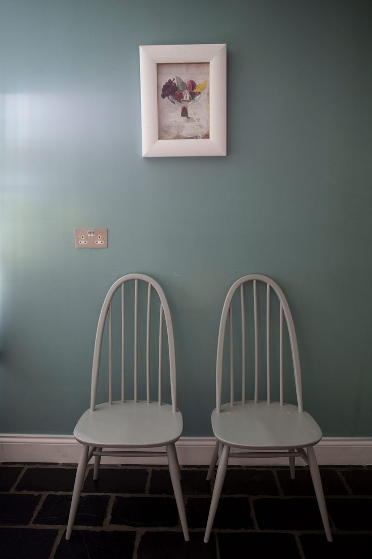 34 Best Farrow Amp Ball Dix Blue Images On Pinterest Farrow Ball Paint Colors And Wall Flowers
