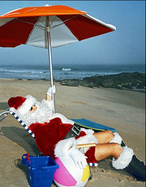 166 best Christmas in Florida images on Pinterest | Vintage ...
