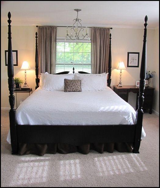 7 besten a4 pages bilder auf pinterest layouts f r erinnerungsalben minialben und scrapbooks. Black Bedroom Furniture Sets. Home Design Ideas
