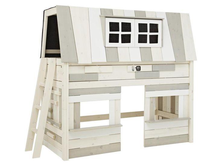 Die besten 25+ flexible Möbel Ideen auf Pinterest Gartenmöbel - einladende traumbetten first class komfort