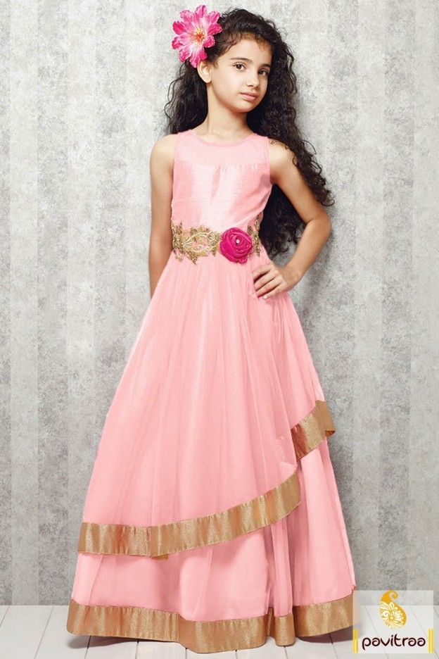 Pin By Pavitraa On Latest Fancy Gown And Floor Length
