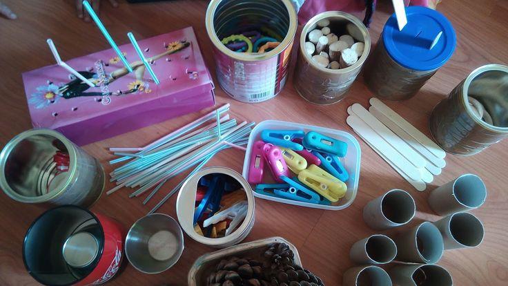 17 mejores ideas sobre cestos para beb s en pinterest for Que significa alfombra