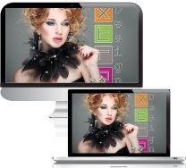 http://www.xtrohaircare.com/home.html Per quando sei a casa, in biblioteca, all'internet caffè e ovunque ci sia il tuo portatile. Il mondo XTRO ti coccola e aggiorna sulle ultime tendenze del mondo della moda per i tuoi capelli