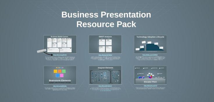 The 56 best free prezi templates images on pinterest presentation business free free presentation template pack prezibase friedricerecipe Choice Image